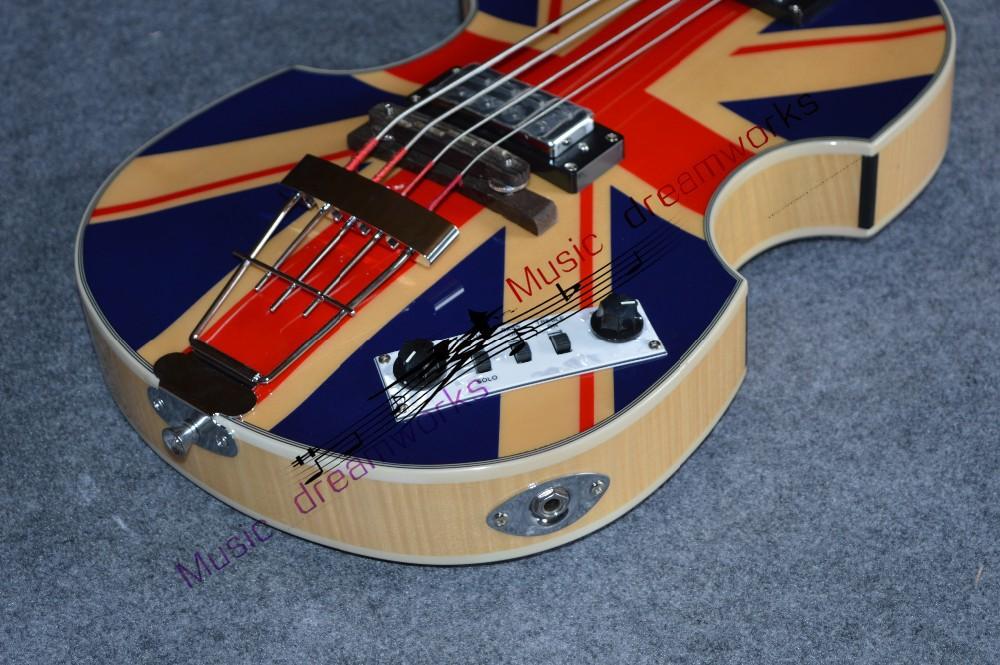 4 + Strings left 5
