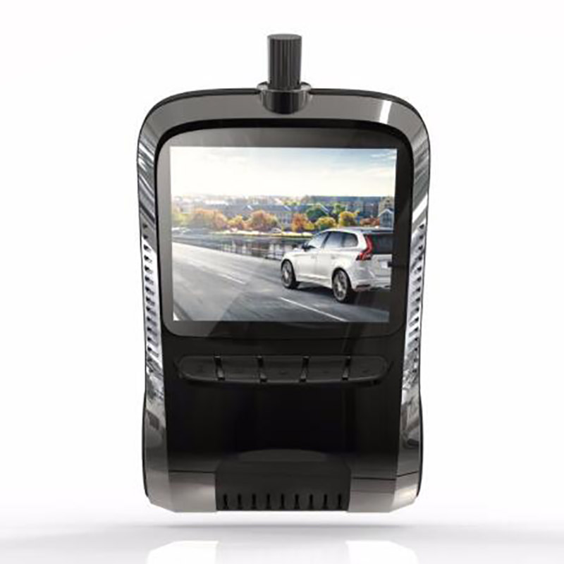 RS501 Novatek Dash Camera WiFi Full HD 1080P Car DVR Dashcam without Screen 170 Degree Video Recorder with Night Vision bigbigroad for nissan qashqai car wifi dvr driving video recorder novatek 96655 car black box g sensor dash cam night vision