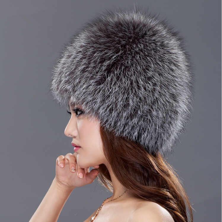 подробнее обратная связь вопросы о новая женская зимняя теплая шапка