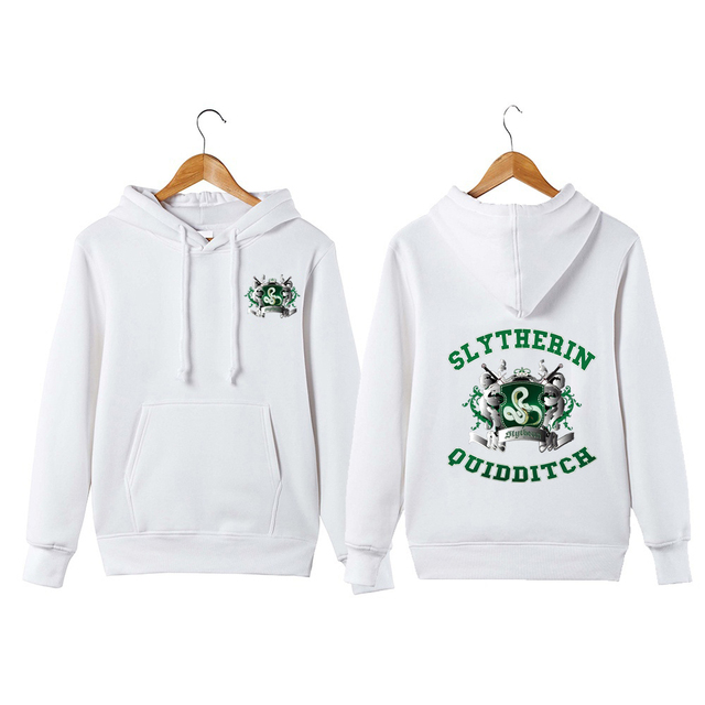 aa4c69e87c Slytherin-quidditch-Sudadera-con-capucha-camisa-inspirada-hombres -mujeres-slytherin-quidditch-equipo-impreso-Pullover-sudadera.jpg 640x640.jpg