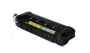 Image 1 - 1 шт. повторное производство копировального аппарата, удобный блок фьюзера для Konica Minolta bizhub C224 C284 C364 C224e C284e C364e, комплект фьюзера для сборки