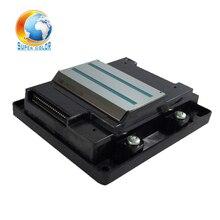 Imprimante tête D'impression pour Epson WF 7610 WF7610 7620 7611 7111 7621 3641 3640 7110 tête d'impression