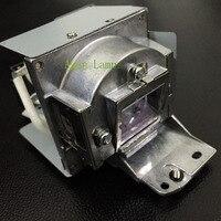 Gołą  oryginalną UHP210w/170 w 0.9 E20.9 żarówki z obudowy 5J. j8G05.001 do projektora BENQ MX618ST projektora (180 dni gwarancji) w Żarówki projektora od Elektronika użytkowa na