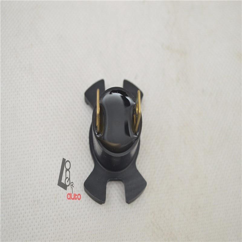estilismo del automóvil Faros delanteros-Adaptador 33116S6M003 - Electrónica del Automóvil - foto 1