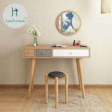Модные комоды в японском стиле, современный минималистичный небольшой мини скандинавский макияж, маленькая мебель для спальни