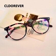 b096458f24 New 2018 Fashion Vintage Brand Glasses Frame Oculos De Grau Eye Glasses  Frames For Women Men Eyeglasses Eyewear Gafas Occhiali