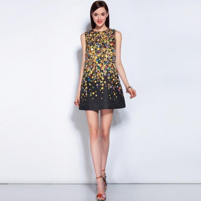 Moda de los 80 mujeres fotos vestidos