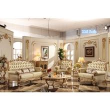 Причудливый для гостиной мебель/Свадебное использование гостиной диван набор