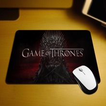 Game of Thrones Mouse Pad