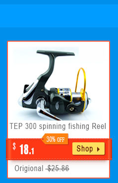 SeaKnight Spinning Reel NAGAII 9 + 1BB