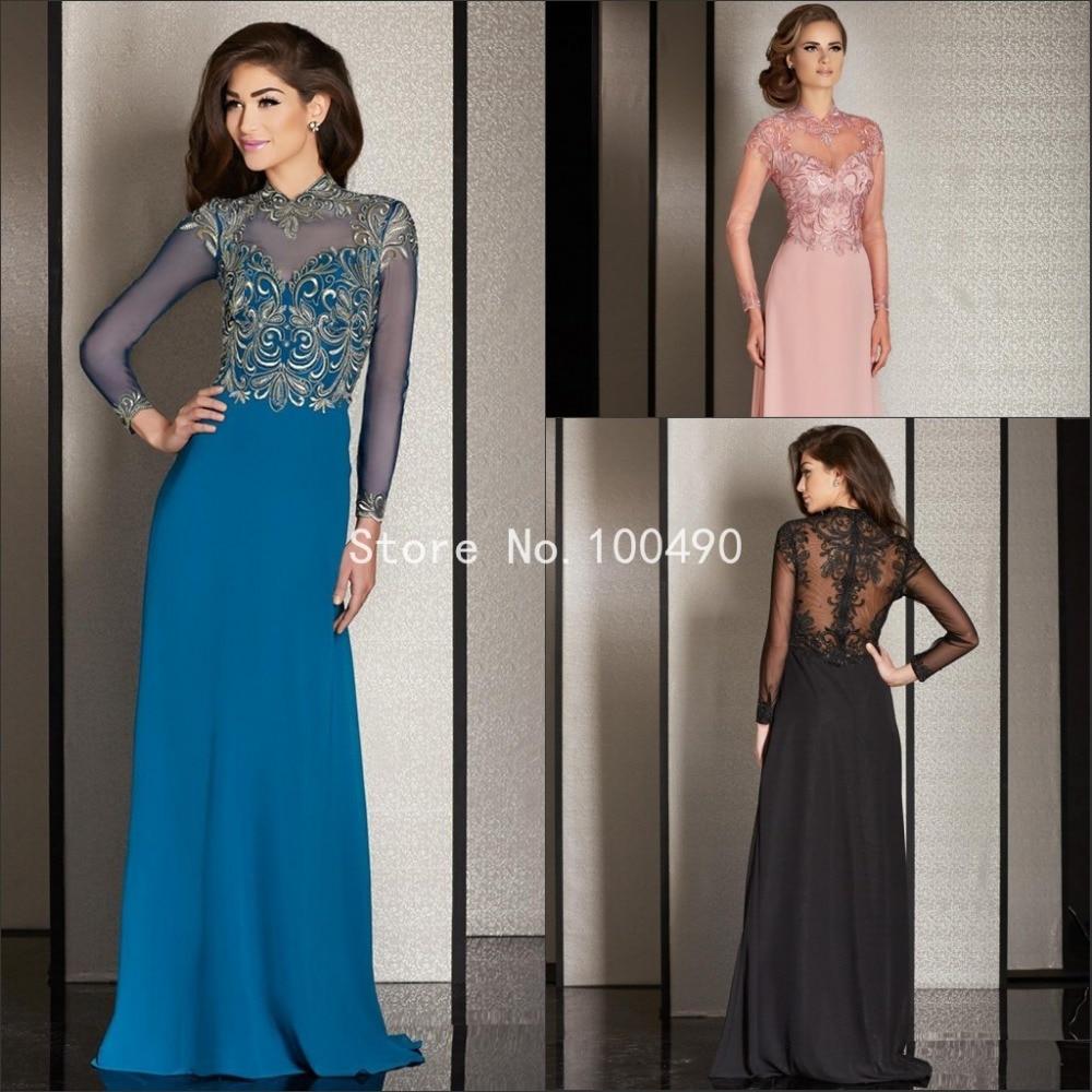 Vestidos De Noche Jcpenney 2015 Vestidos A La Moda En España 2019