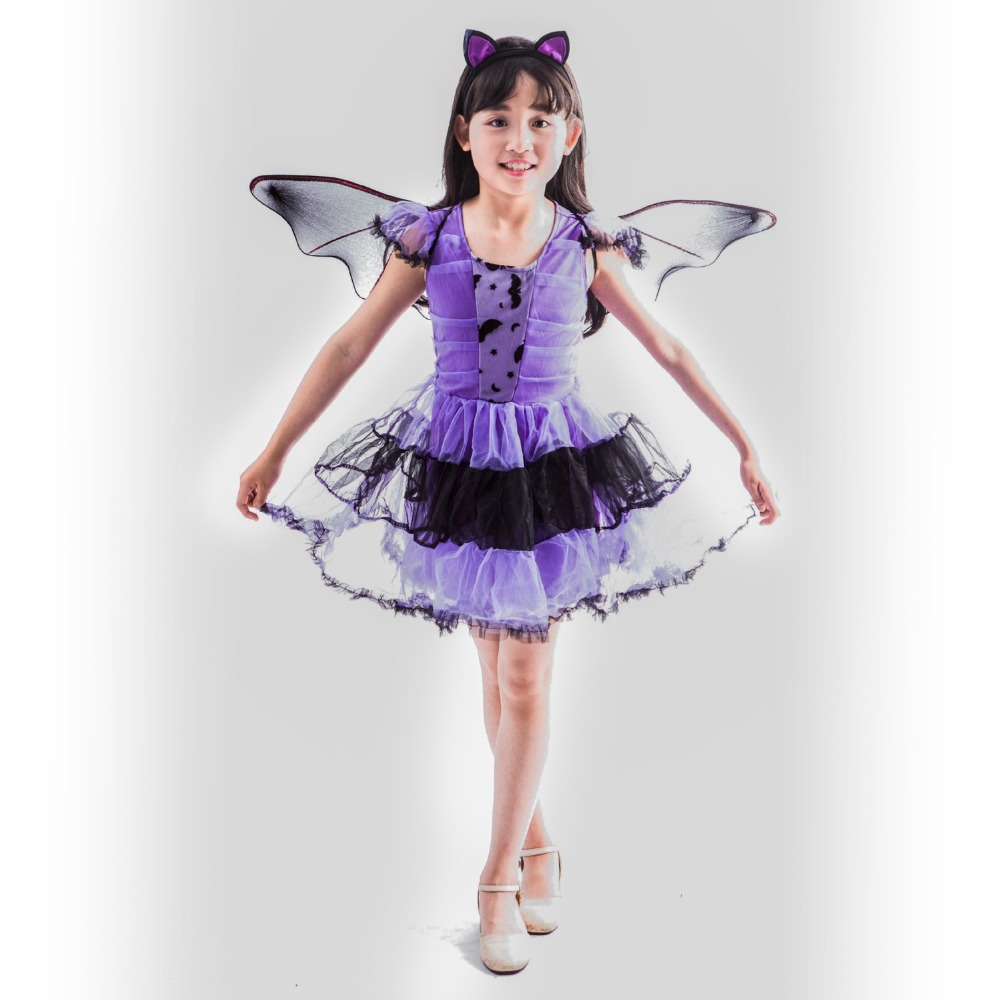 Cinderella Cinderella Dress Sophia Princess Dress Fantasy Comic Movie Carnival Party Purim Halloween