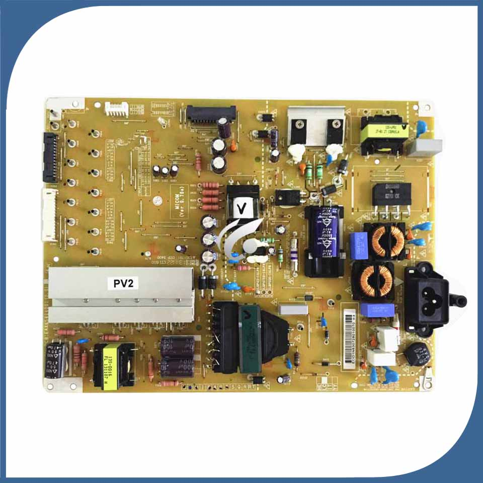 42 inch new original for power supply board LGP42-14LPB EAX65424001 цена и фото