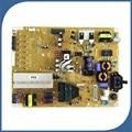 42 inch nieuwe originele voor voeding board LGP42-14LPB EAX65424001