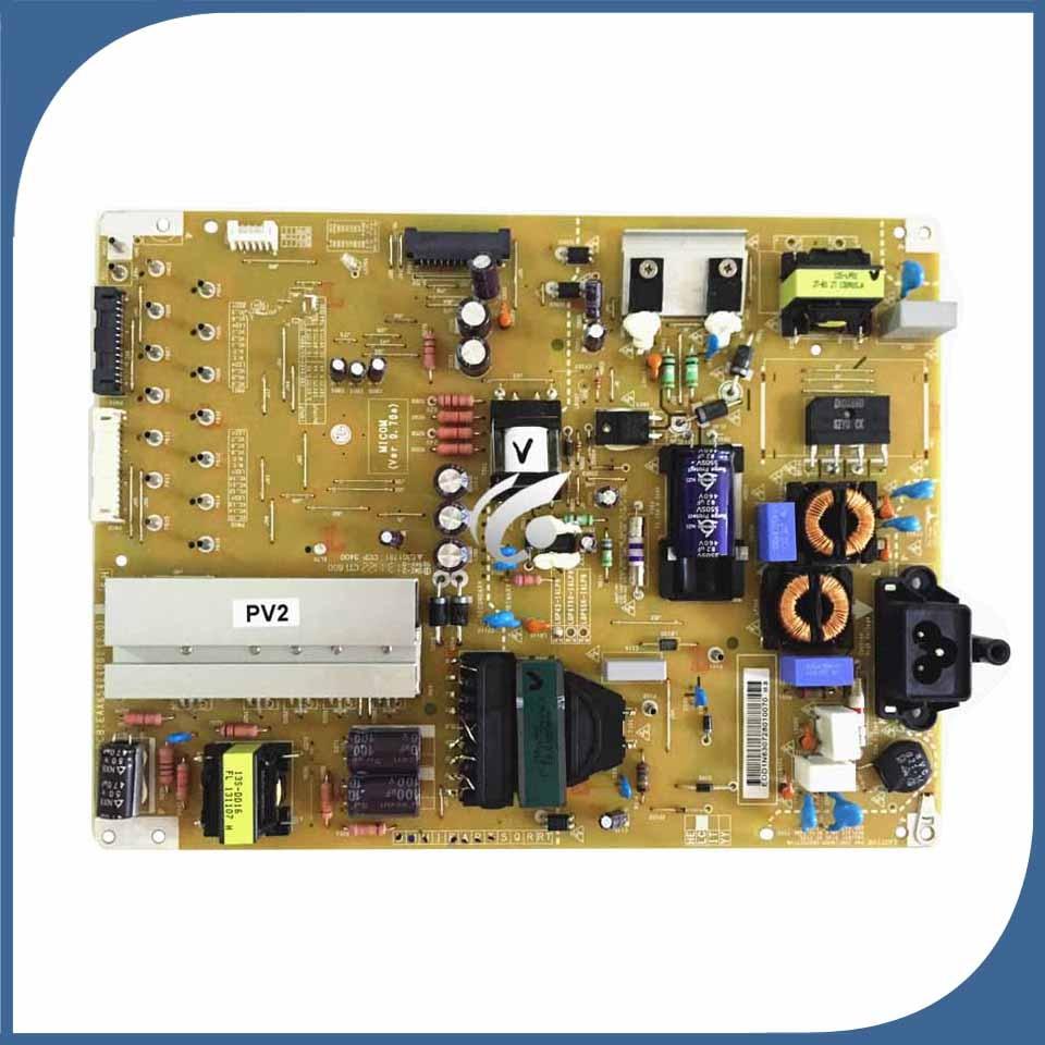 42 pouces nouveau original pour LGP42 14LPB de carte d'alimentation EAX65424001-in Pièces de réfrigérateur from Appareils ménagers    1