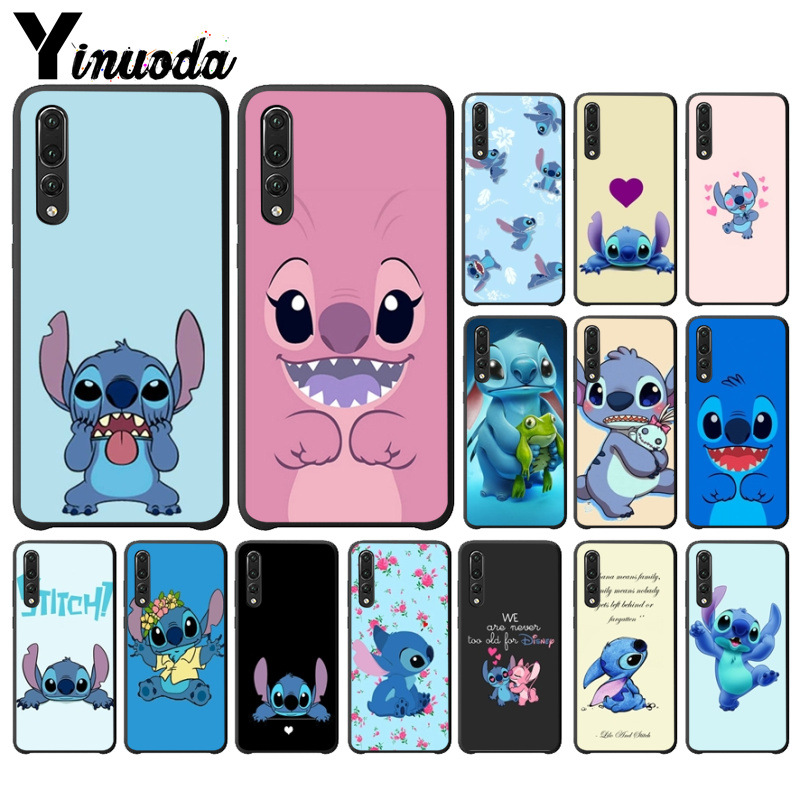 Special Section Lavaza Mask Anti Gas Men Case For Honor Mate 10 20 6a 7a 7c 7x 8 8c 8x 9 Lite Pro Y6 2018 Prime Phone Bags & Cases