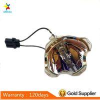 https://ae01.alicdn.com/kf/HTB1..CeX5nrK1Rjy1Xcq6yeDVXaZ/Original-bare-projector-โคมไฟหลอดไฟ-ET-LAA110-สำหร-บ-PANASONIC-PT-LZ370-PT-AR100-AH1000.jpg