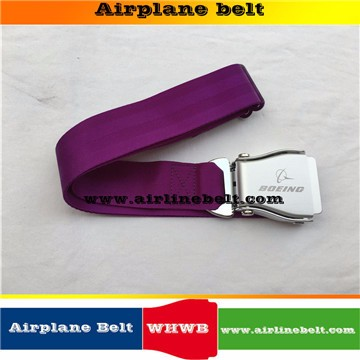 Airplane belt-whwbltd-05