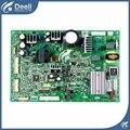 Используется для платы модуля холодильника NR-W56S1 плата инвертора плата драйвера панель управления частотой