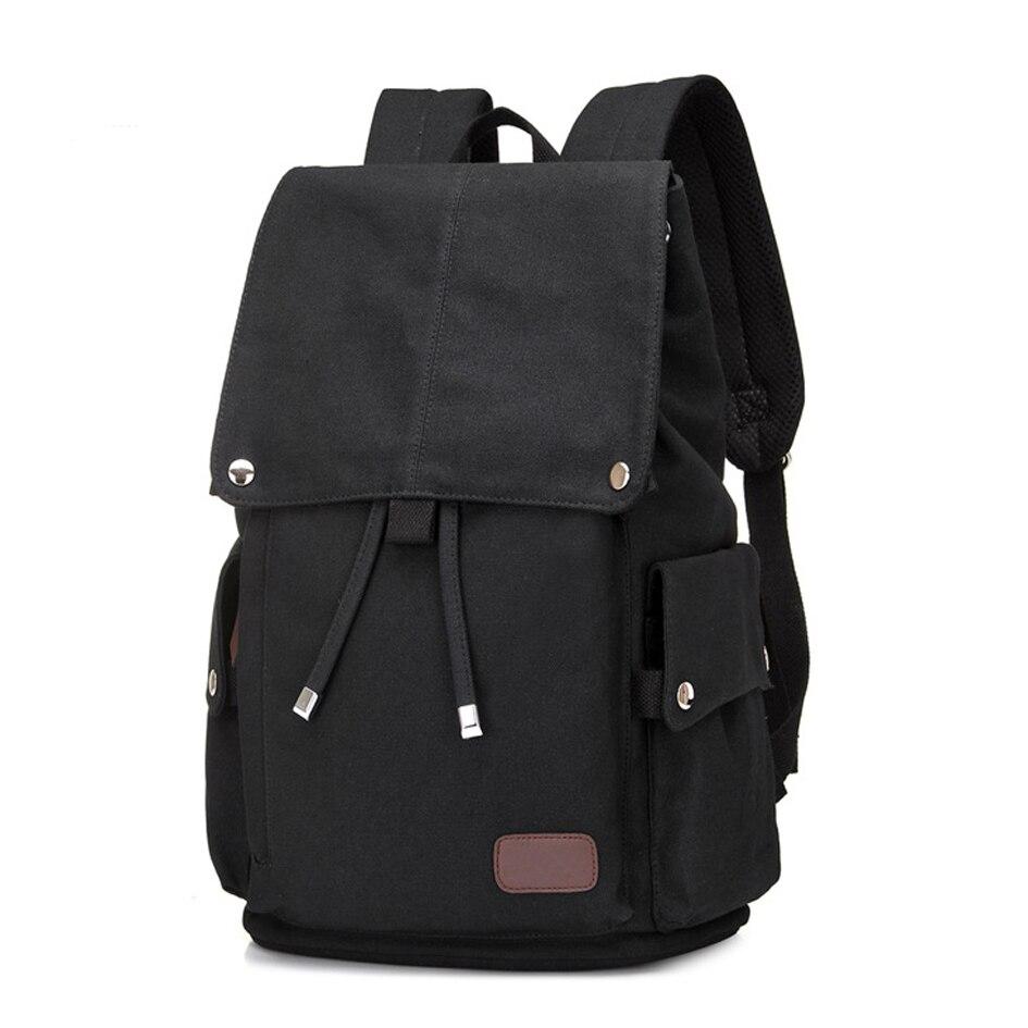 2016 waterproof 15 6inch laptop backpack men backpacks font b for b font teenage font b