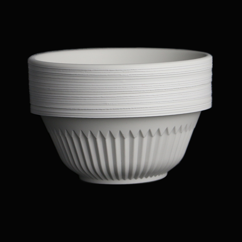 Online Disposable Soup Bowls China