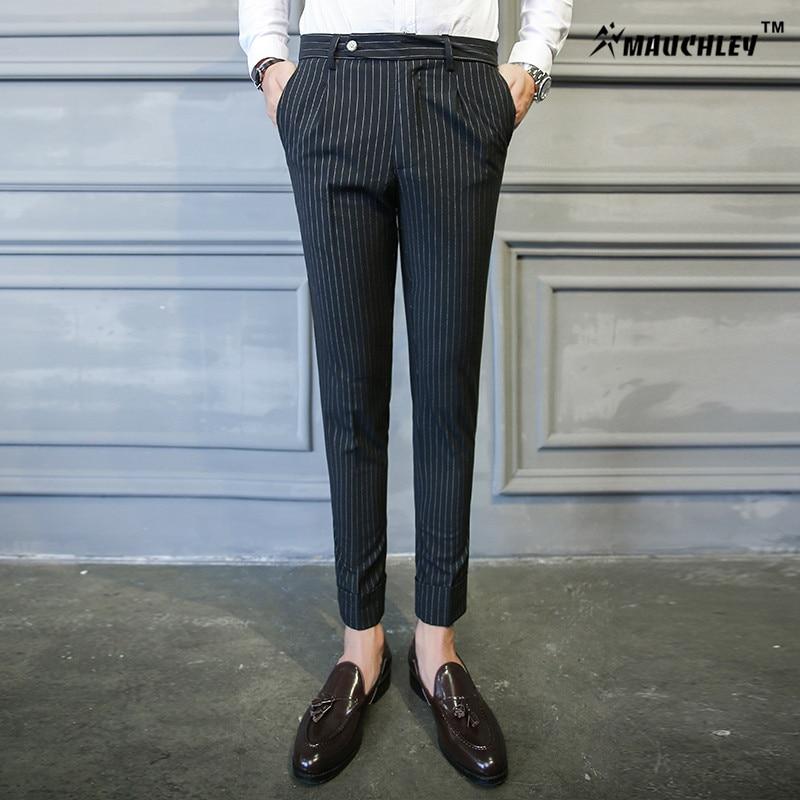 Popular Dress Pants Length-Buy Cheap Dress Pants Length lots from ...