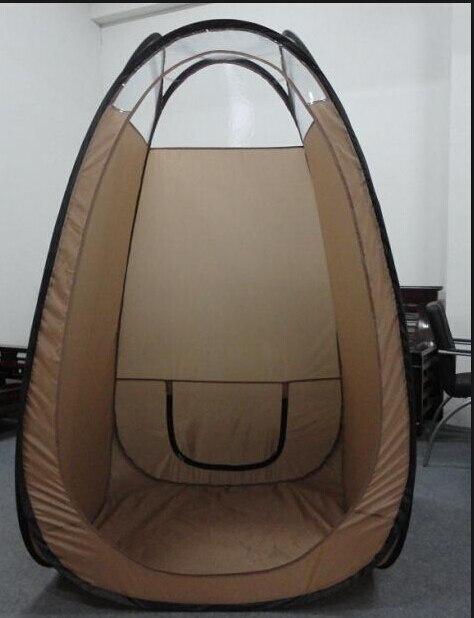 recipe: outdoor tanning tent [11]