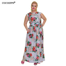 b705dd2cbc Buy dresses 6x and get free shipping on AliExpress.com