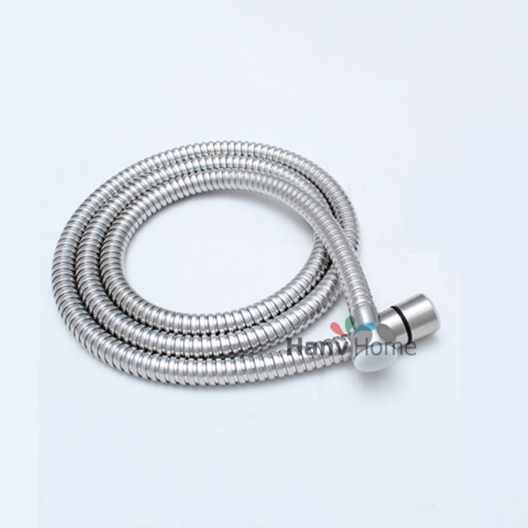 Online Buy Wholesale shower head connection from China shower head ...