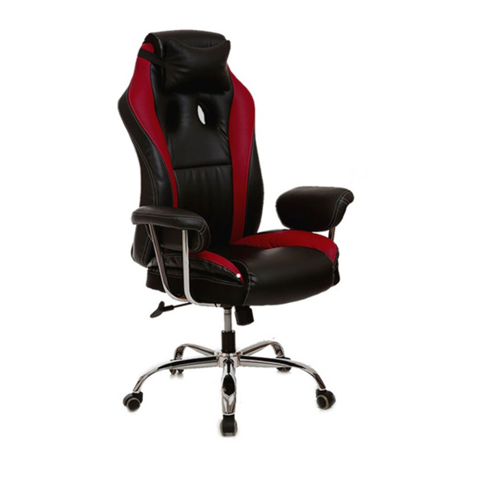 Awesome Man U Meagseats High Back Adjutable Arms Task Office Chair Pdpeps Interior Chair Design Pdpepsorg