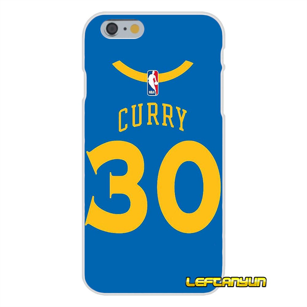 For Motorola Moto G LG Spirit G2 G3 Mini G4 G5 K4 K7 K8 K10 V10 V20 Sports star 30 Stephen Curry Soft Phone Case Silicone