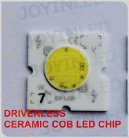 HIGH POWER LED Chip 7W 16 AC230