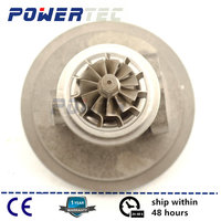 Rebuild turbocharger K03 cartridge core CHRA for Volkswagen Golf IV Bora 1.9 TDI AGR 66KW 90HP 1997-2001 53039700015 53039880015
