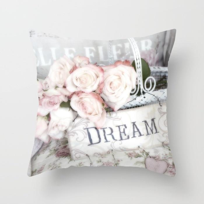 shabby-chic-basket-dream-roses