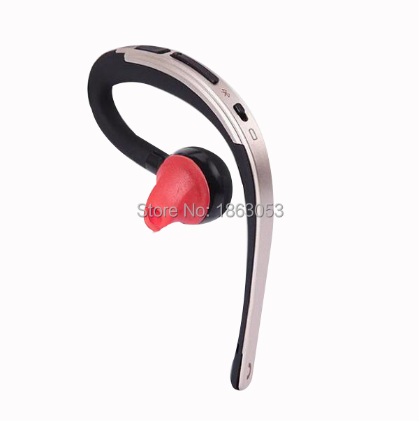 Englisch version drahtlose Headsets <font><b>bluetooth</b></font> 4,0 kopfhörer <font><b>bluetooth</b></font> kopfhörer für storm + HUAWEI <font><b>xiaomi</b></font> iphone 7 image