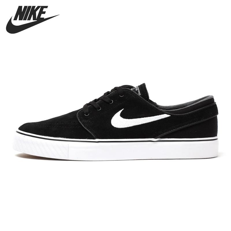 569c9d196b6b Originele-nike-zoom-stefan-janoski-mannen-skateboard-schoenen-sneakers.jpg