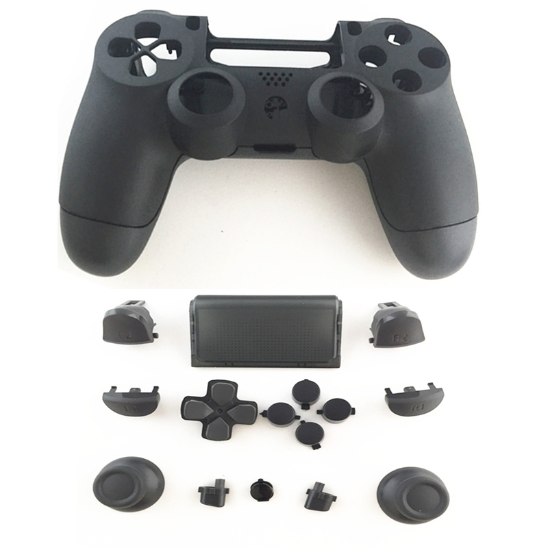 Compare Prices on Ps4 Back Controller- Online Shopping/Buy Low ...