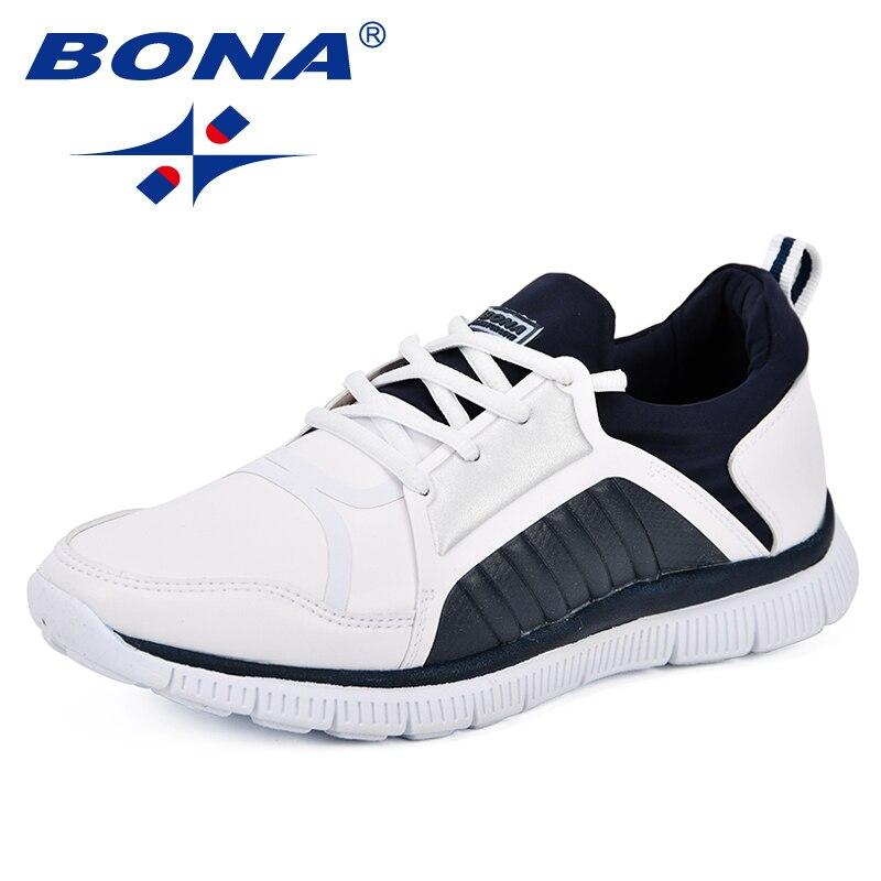 FOI 2018 Hommes Chaussures Lumière poids Sneakers Respirant Lace Up Casual Chaussures Pour Hommes Mode Chaussures Zapatillas Hombre Confortable