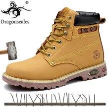 534e5552b6 Popular Dr Martine Boots Men-Buy Cheap Dr Martine Boots Men lots ...