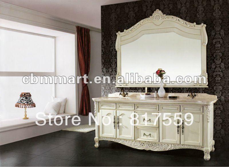 white antique vanity. Popular White Antique Vanity Buy Cheap White Antique Vanity lots