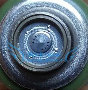 Image 5 - 4 teile/los Original Kraftstoff Injektor/8 Löcher Injection Düse für Peugeot 307 308 408 508 Zitrone C Triomphe c5 C Quatre 9660276180