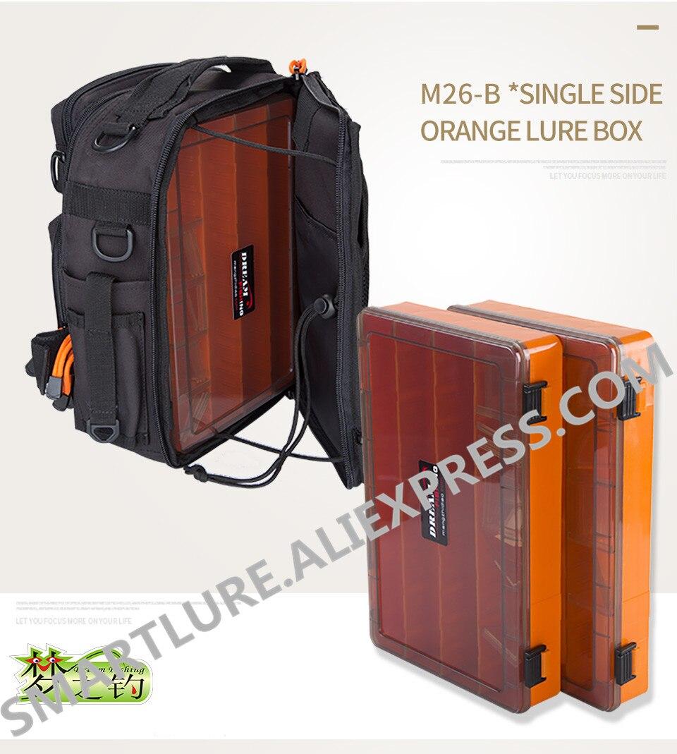 包-M26_26