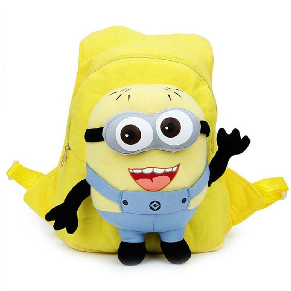 New-Despicable-Me-Minion-Bag-Children-Kids-Cute-Cartoon-School-Bags -Rucksacks-Students-Backpack-Schoolbag-Shoulder.jpg