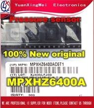 Free Shipping! 10PCS/LOT MPXHZ6400A MPXHZ6400AC6T1