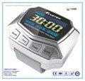 Acupuncture Treat Diabetes Wrist Laser Watch