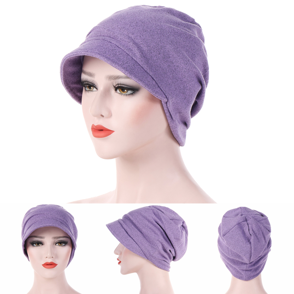 Pilot Aviation Fly Plane Women and Men Knitted Hat Comfortable Beanie Cap