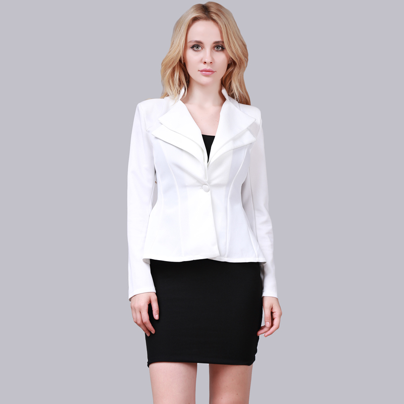Compare Prices on Office Dress and Jacket- Online Shopping/Buy Low