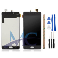 5 5 Inch For Doogee Shoot 1 LCD Display And Touch Screen 100 Tested Assembly Repair
