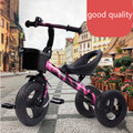 Boys Children Tricycles Kids Bicycles Baby Bikes Childs Cars Girls
