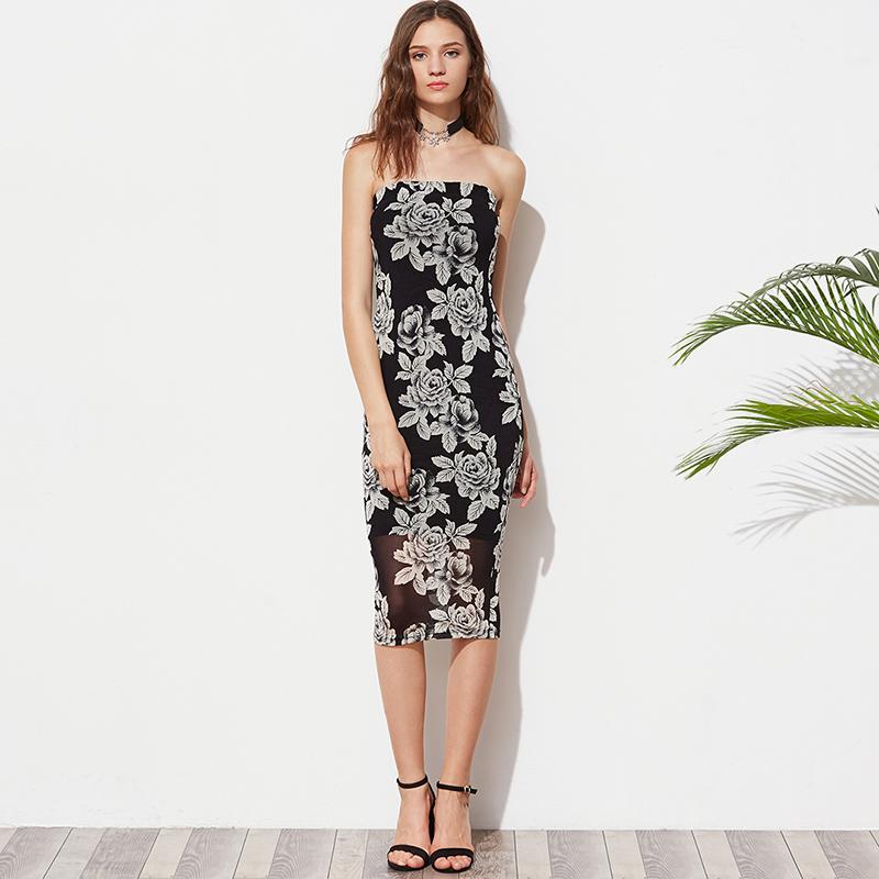 dressmmc170214702 (2)